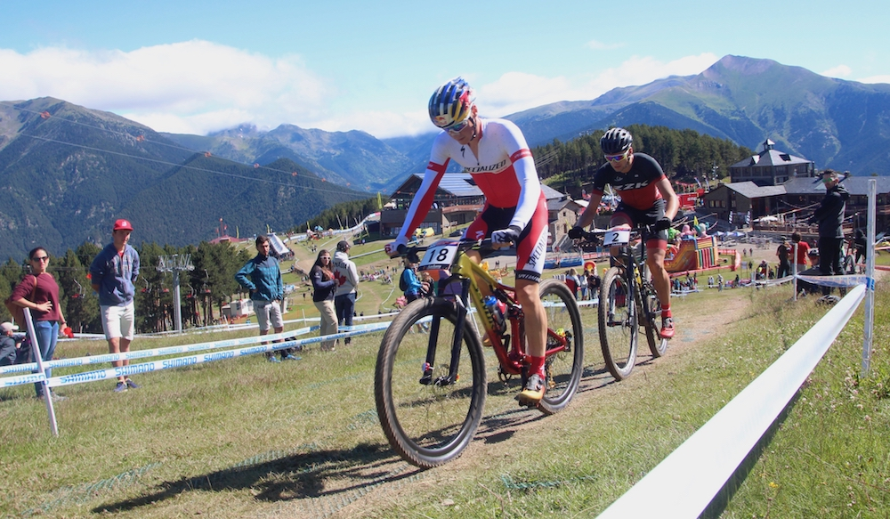 Simon Andreassen_Martin Blums_WC17_Andorra_U23men_by Goller