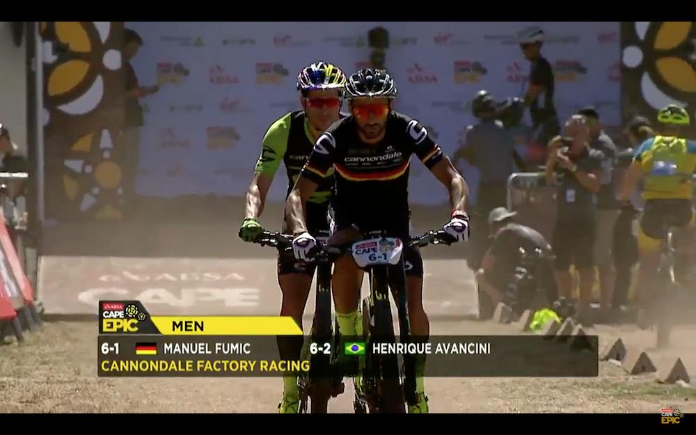 Fumic_Avancini_start-CE18_Prologo_Screenshot.