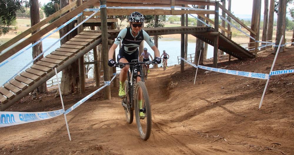Helen Grobert_WC18_Stellenbosch_Training_by Goller