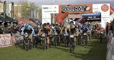 2018-03-31-volcat-etapa-2--0000.05-foto-anna-olea