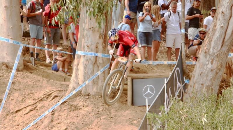 Andreassen_jump_U23men_WC18_Stellenbosch_by Goller