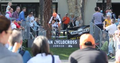 Elisabeth Brandau_Urban Cycling Festival_by Steffen Muessiggang