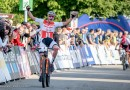 Weltcup Albstadt: Mathieu van der Poel siegt