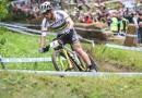Weltcup Albstadt: Schurter wählt richtige Reifen und siegt