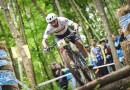 C1-Rennen in Samobor: Braidot-Zwillinge top