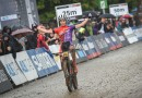 Weltcup Albstadt: Joshua Dubau siegt