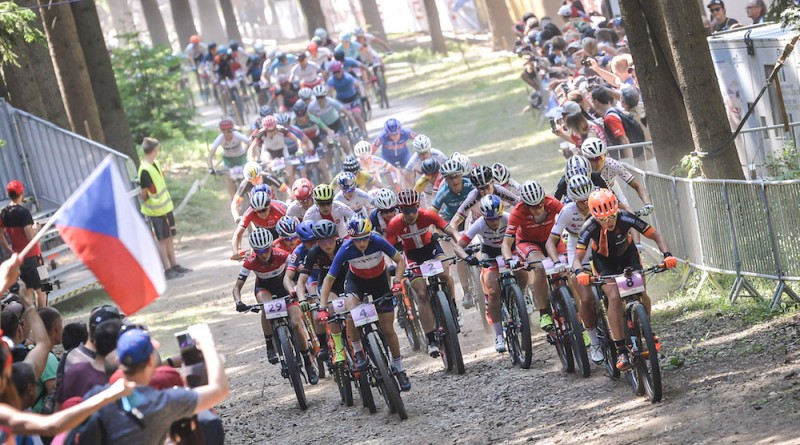 start_women_WC18_women_NoveMesto-by-Traian-Olinici