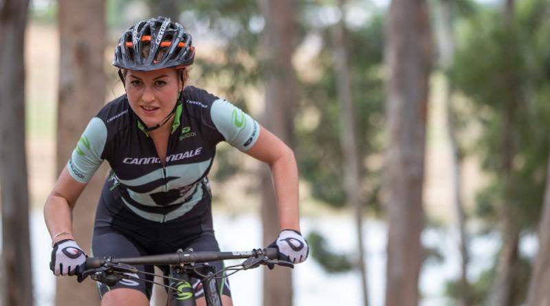 Helen Grobert_portrait_bike_by Cannondale