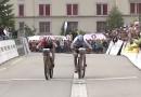 MFlueckiger_Florian Vogel_SM18_Andermatt_Finish_by Screenshot Swiss-Sport TV.