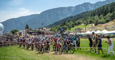 180708_04013_by_Kuestenbrueck_ITA_ValDiSole_XCO_WE_start