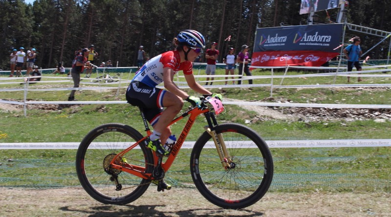 Anne Tauber_WC18_Andorra_XCO_women_by Goller.