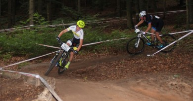 BKrueger_PSchehl_DM18_StIngbert_XCO_U15men_by-Goller