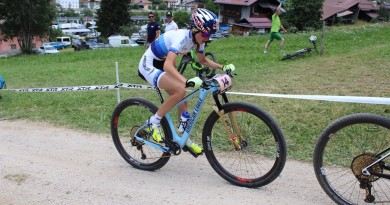 Belomoina_WC18_ValdiSole_women_by-Goller-
