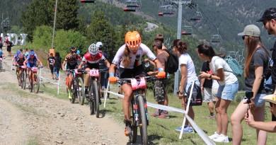 Brandau_Skarnitzlova_Morath_WC18_Andorra_XCO_women_by-Goller