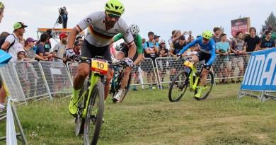 Fumic_Kerschbaumer_Marotte_WC18_Andorra_Short-Track_xcc_men_by-Goller