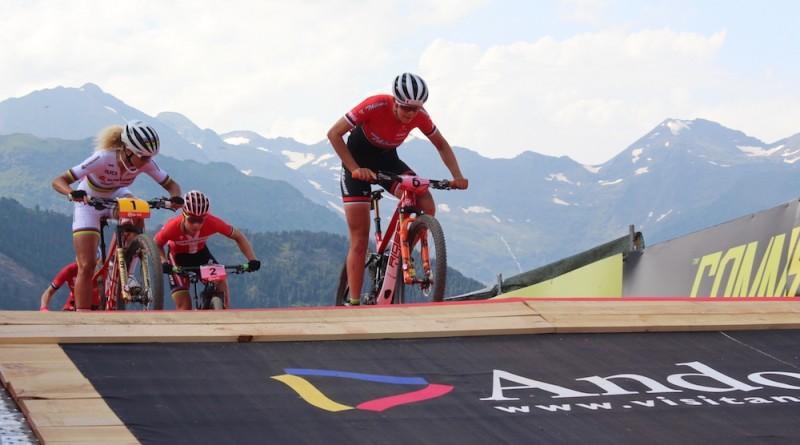 Keller_Neff_Langvad_WC18_Andorra_Short-Track_xcc_women_by-Goller.