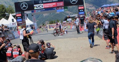 finish_dahle-flesjaa_neff_batty_WC18_Andorra_XCO_women_by-Goller.