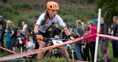 180807_00185_by_Kuestenbrueck_GBR_Glasgow_ECh_XCO_WE_BrandauE