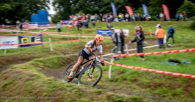 180807_00313_by_Kuestenbrueck_GBR_Glasgow_ECh_XCO_WE