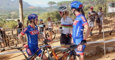 Pendrel_Neff_Lechner_WC18_Stellenbosch_Training_by-Goller-