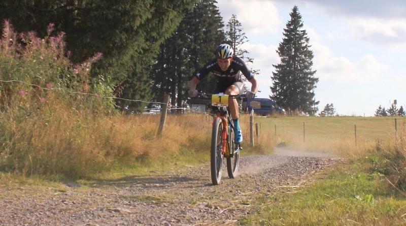 Simon Stiebjahn_RBG18_Etappe#1_men_by Goller.