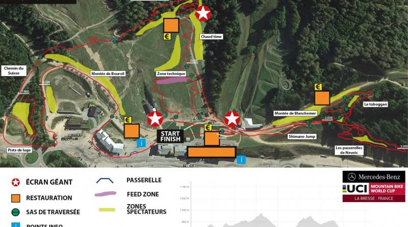 Strecke-WC18-La-Bresse