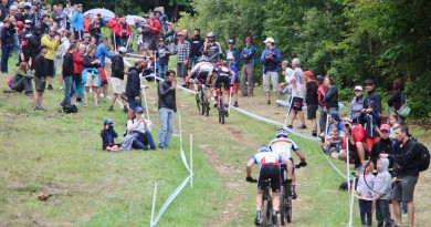 WC17_MSA_men_backview_Schurter_Fumic_Carod_Marotte_by Goller