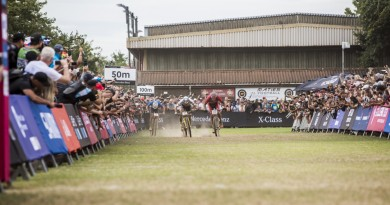 WC18_sprint_finish_Marotte_Schurter_Gaze_Ewald Sadie