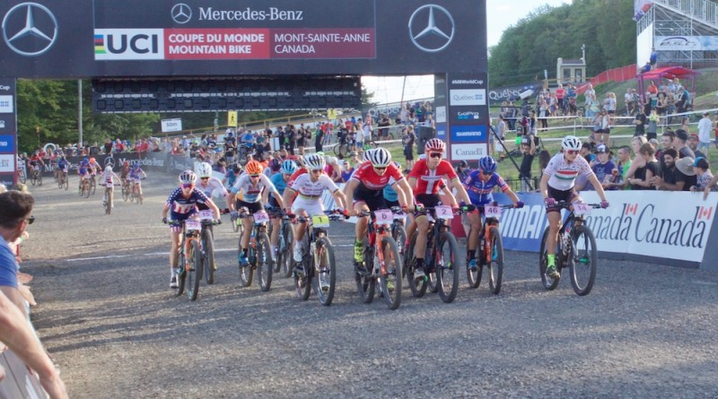 leading-group_WC18_MSA_Short-Track-by-Goller.