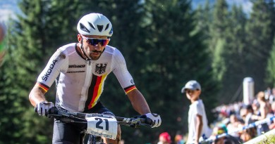 Manuel Fumic_WM18_Lenzerheide_by Michele Mondini