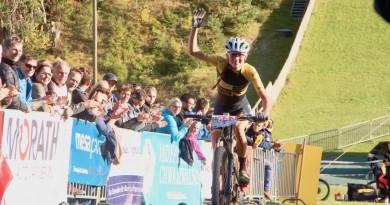 Ronja-Eibl_finish_BL18_Titisee-Neustadt_Damen_-by-Goller