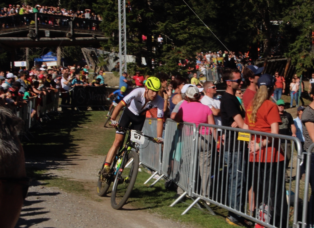 WM18_Lenzerheide_men_by-Goller.