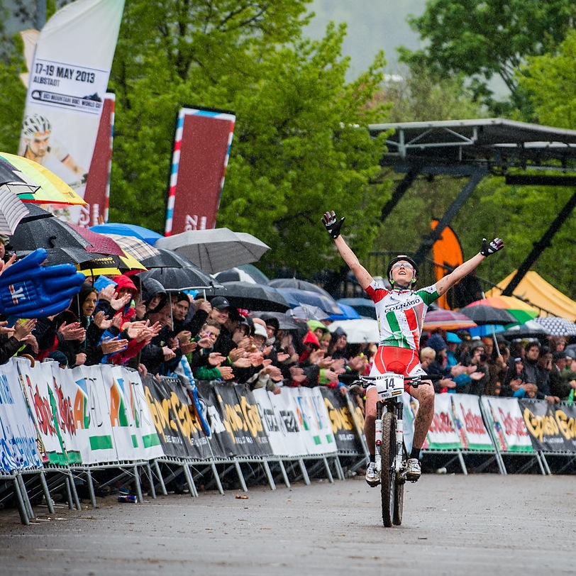 130519_ger_albstadt_xc_women_lechner_finish_by_maasewerd_acrossthecountry_mountainbike_315