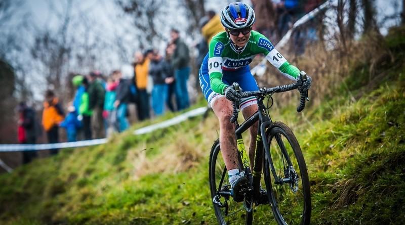 Eva Lechner_cyclo-cros_by Kuestenbrueck