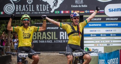 Fumic_Avancini_Brasil-Ride7_byFabio-Piva