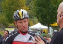 Urs Huber_interview_by Extreme-sur-Loue