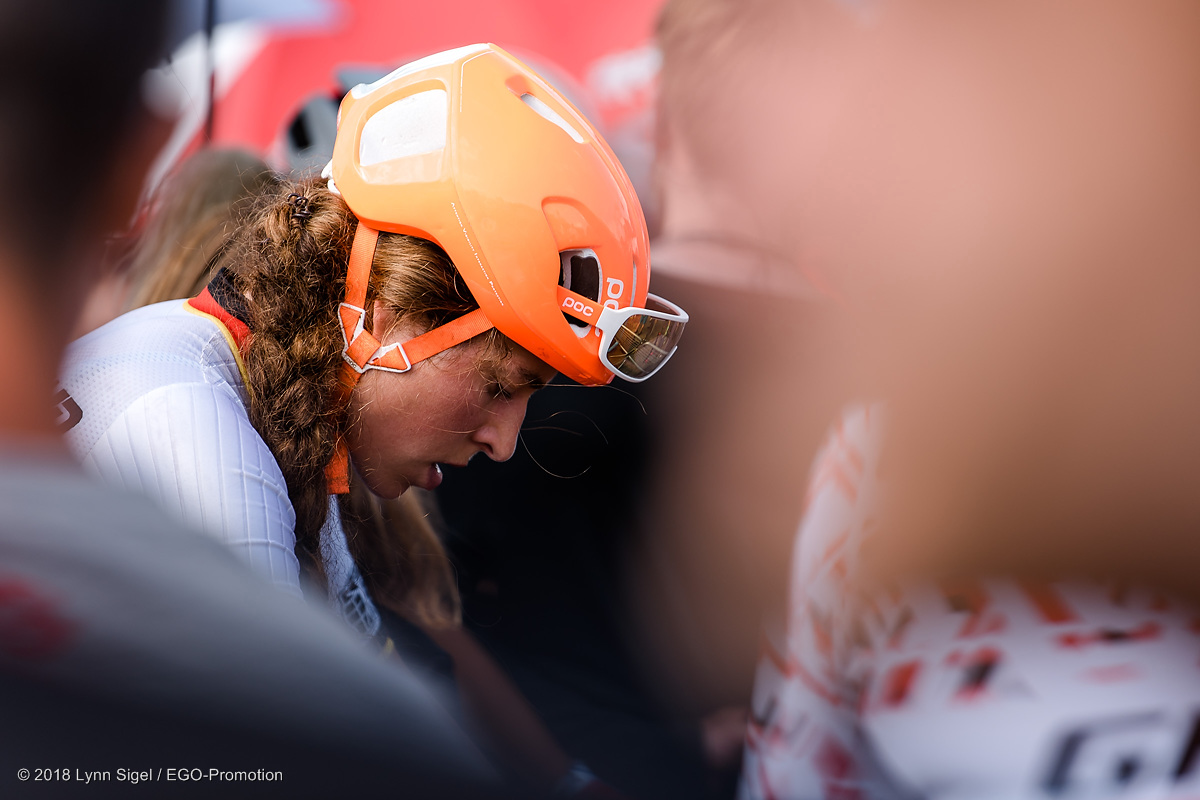 180713_30010_by_Sigel_AND_Vallnord_XCC_WE_BrandauE
