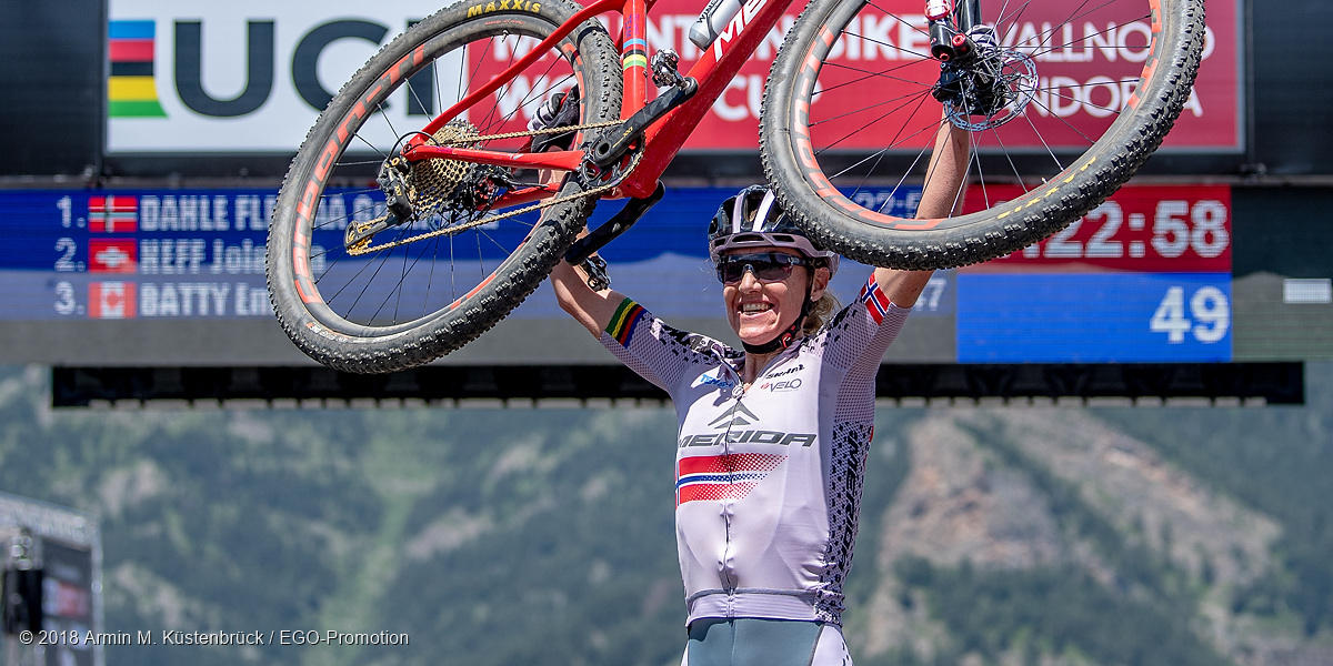 180715_05194_by_Kuestenbrueck_AND_Vallnord_XCO_WE_DahleG
