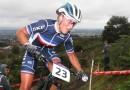 Julie-Bresset_by-BMC-Racing-Team