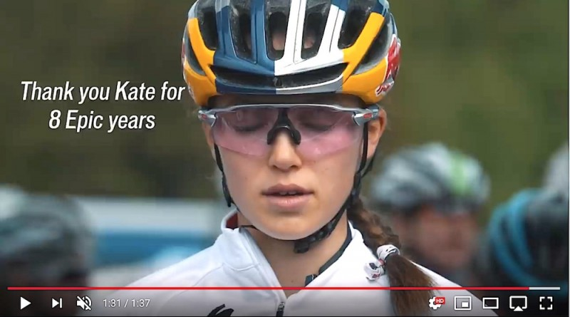 Courtney_Video_screenshot-by-Specialized
