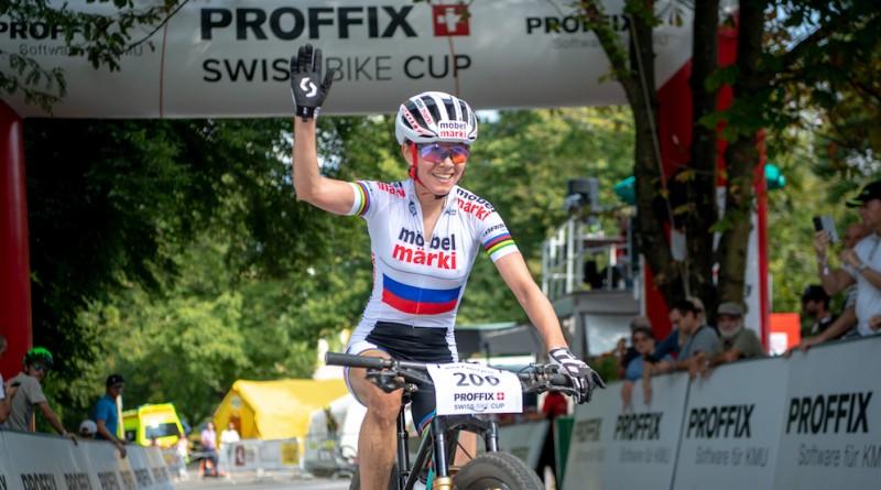 Irina Kalentieva_victory_by Armin M. Kuestenbrueck