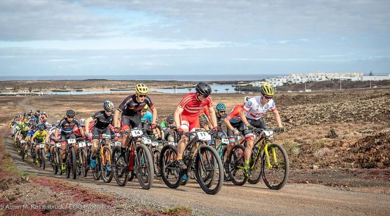 190126_00064_by_Kuestenbrueck_ESP_Lanzarote_ClubLaSanta4Stage_Stage1_42km_start