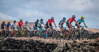 190127_00331_by_Kuestenbrueck_ESP_Lanzarote_ClubLaSanta4Stage_Stage2_61km_LeadingGroup