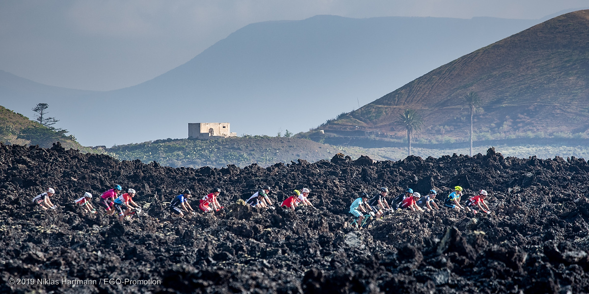 190127_70483_by_Hartmann_ESP_Lanzarote_ClubLaSanta4Stage_Stage2_61km_LeadingGroup