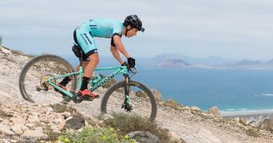 190128_00788_by_Kuestenbrueck_ESP_Lanzarote_ClubLaSanta4Stage_Stage3_TT_21km_ColledaniN.