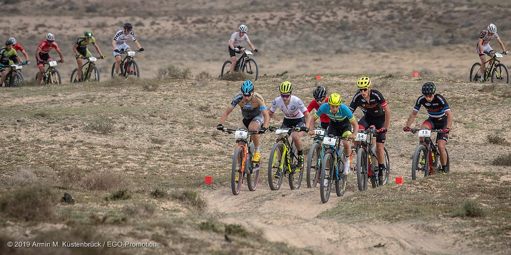 190129_00034_by_Kuestenbrueck_ESP_Lanzarote_ClubLaSanta4Stage_Stage4_81km_LeadingGroup