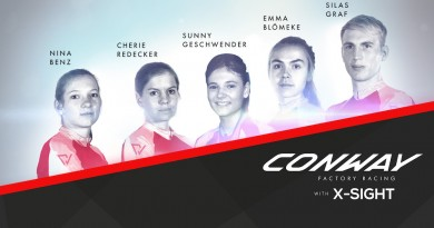 CONWAYFactory_Team-1