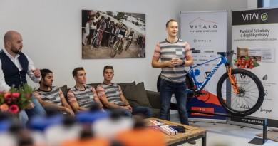 Kristian Hynek_Vitalo Future Cycling_by Michal Cerveny