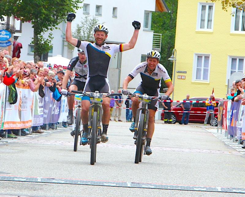 RN15_Platt_Stiebjahn_Marathon-DM15_Herren_by Goller