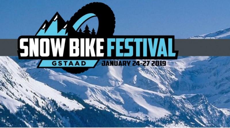 Snow-Bike-Festival-Gstaad-logo